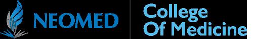 neomed-com-logo
