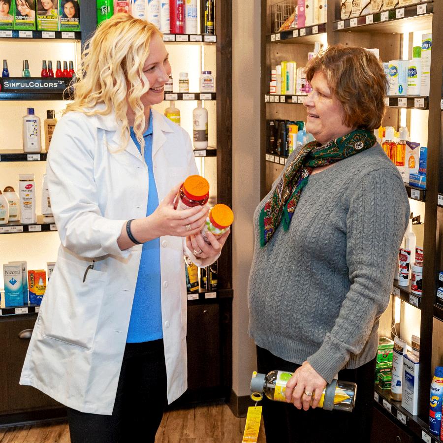 NEOMED-Pharmacy-rename-Soft-Opening-4-2-19-138-1-1
